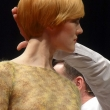 0038-top-hair-2013-brockmann-knoedler