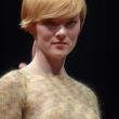 0039-top-hair-2013-brockmann-knoedler