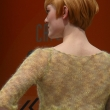 0041-top-hair-2013-brockmann-knoedler