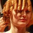 0042-top-hair-2013-brockmann-knoedler