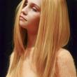 0045-top-hair-2013-brockmann-knoedler
