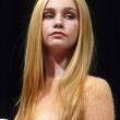 0047-top-hair-2013-brockmann-knoedler