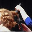 0052-top-hair-2013-brockmann-knoedler