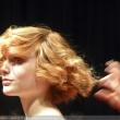 0057-top-hair-2013-brockmann-knoedler