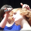 0058-top-hair-2013-brockmann-knoedler