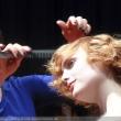 0059-top-hair-2013-brockmann-knoedler