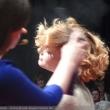 0060-top-hair-2013-brockmann-knoedler