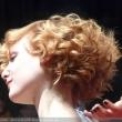 0061-top-hair-2013-brockmann-knoedler
