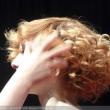 0062-top-hair-2013-brockmann-knoedler