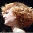 0063-top-hair-2013-brockmann-knoedler