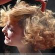 0064-top-hair-2013-brockmann-knoedler
