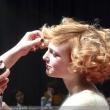 0065-top-hair-2013-brockmann-knoedler