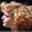 0066-top-hair-2013-brockmann-knoedler