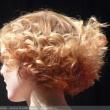 0067-top-hair-2013-brockmann-knoedler