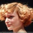 0068-top-hair-2013-brockmann-knoedler