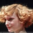 0069-top-hair-2013-brockmann-knoedler