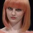 0071-top-hair-2013-brockmann-knoedler