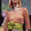 0081-top-hair-2013-brockmann-knoedler
