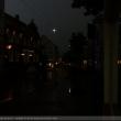 0001-unwetter-hagen-ueberschwemmung-baum-auf-auto