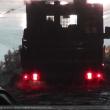 0003-unwetter-hagen-ueberschwemmung-baum-auf-auto