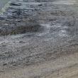 0017-unwetter-hagen-ueberschwemmung-baum-auf-auto