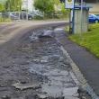 0019-unwetter-hagen-ueberschwemmung-baum-auf-auto