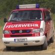0005-vermisste-frau-froendenberg-steinbruch-ardeyer-str