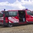 0007-vermisste-frau-froendenberg-steinbruch-ardeyer-str