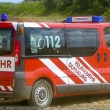 0016-vermisste-frau-froendenberg-steinbruch-ardeyer-str