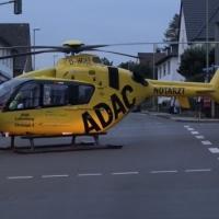 06-vu-kind-angefahren-schwerst-verletzt