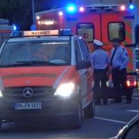 11-vu-kind-angefahren-schwerst-verletzt