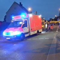 14-vu-kind-angefahren-schwerst-verletzt