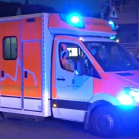 17-vu-kind-angefahren-schwerst-verletzt