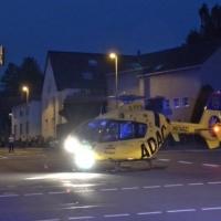 18-vu-kind-angefahren-schwerst-verletzt