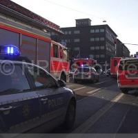 13vu-mit-5-verletzten-081212