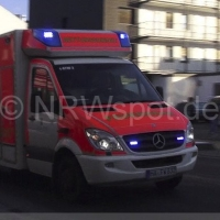 4vu-mit-5-verletzten-081212