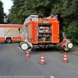 0013-vu-oege-pkw-brueckengelaende-lenne