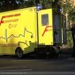 0003-vu-rtw-5-verletzte-hagen