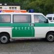 0017-werdohl-vermisste-frau-gerettet-sar-hubschrauber