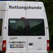 0018-werdohl-vermisste-frau-gerettet-sar-hubschrauber