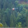 0031-werdohl-vermisste-frau-gerettet-sar-hubschrauber