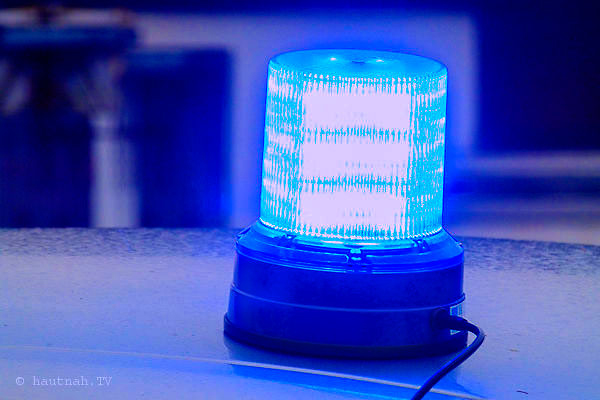 Foto: Symbolbild - Archiv NRWspot.de