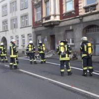 003 feuerwehreinsatz hagen wehringhausen