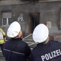005 feuerwehreinsatz hagen wehringhausen