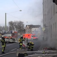 006 feuerwehreinsatz hagen wehringhausen