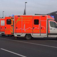 008 feuerwehreinsatz hagen wehringhausen