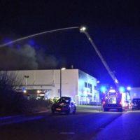 01 brand lagerhalle luenen