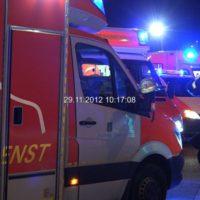 002 schwerer vu 7 verletzte 2x lebensgefahr