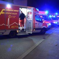 004 schwerer vu 7 verletzte 2x lebensgefahr
