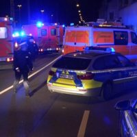 008 schwerer vu 7 verletzte 2x lebensgefahr